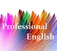 Επαγγελματικά Πιστοποιητικά Αγγλικών - Κέντρο Ξένων Γλωσσών Ρούλια
