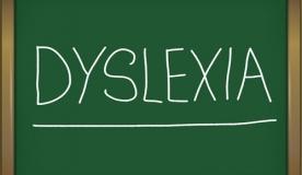 Τα παιδιά με δυσλεξία μπορούν να μάθουν ξένες γλώσσες;